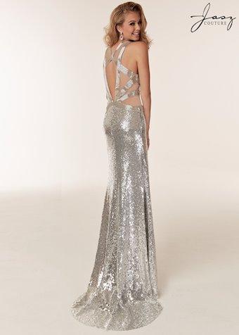 Jasz Couture 6199
