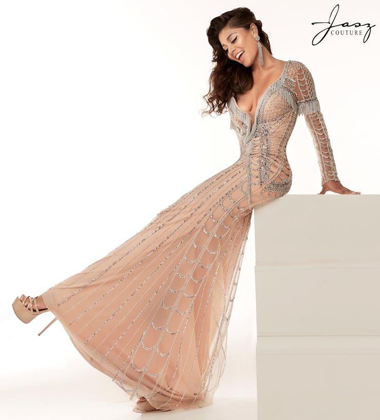 Jasz Couture 6200