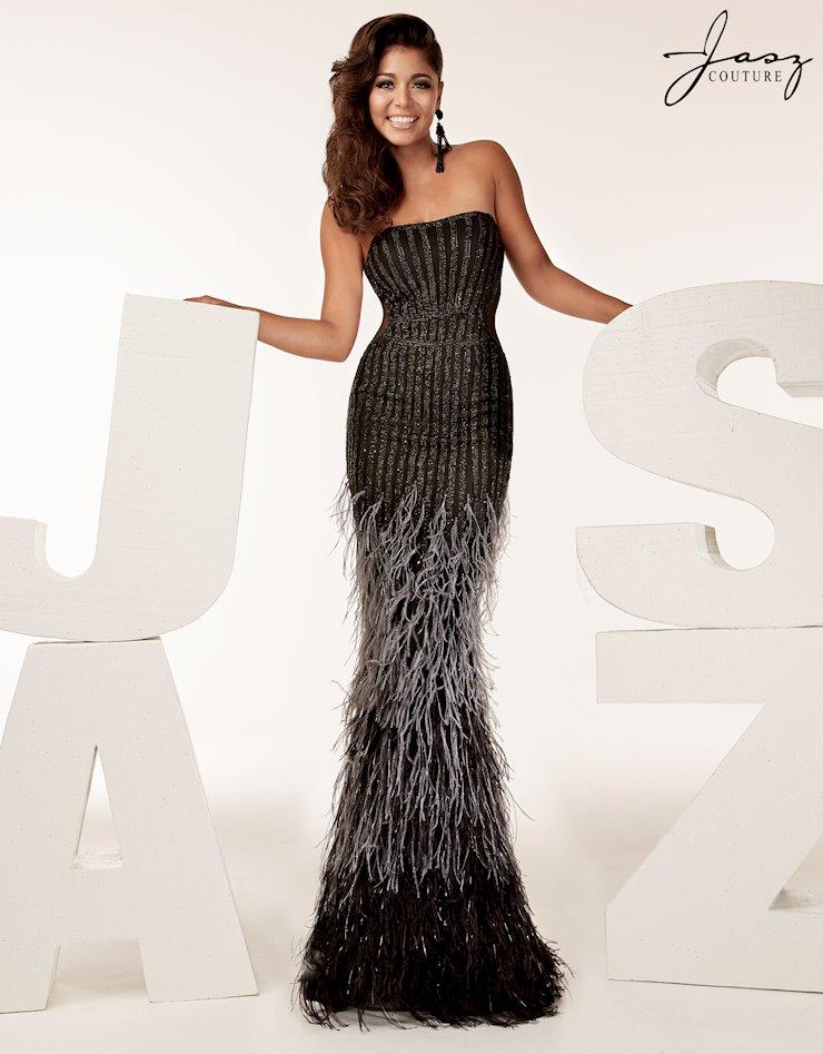 Jasz Couture 6201