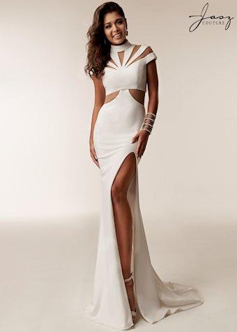 Jasz Couture 6205