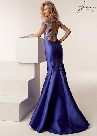 Jasz Couture 6212