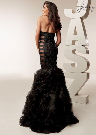 Jasz Couture 6213
