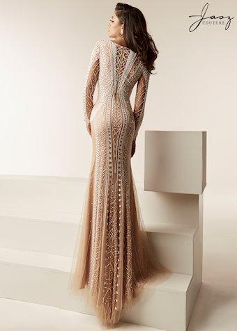 Jasz Couture 6214