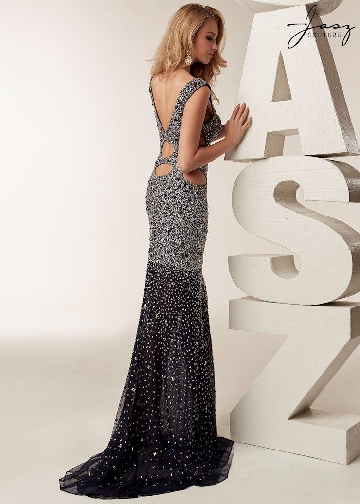 Jasz Couture 6215 Image