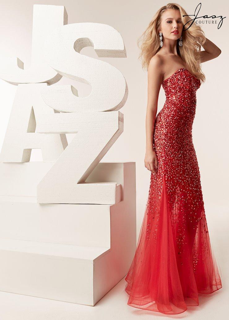 Jasz Couture 6216 Image