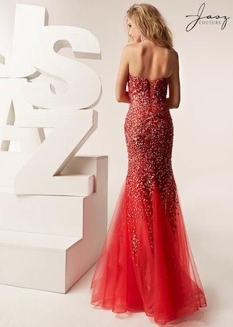 Jasz Couture 6216