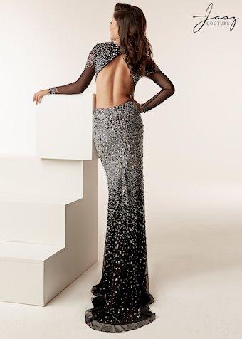 Jasz Couture 6217