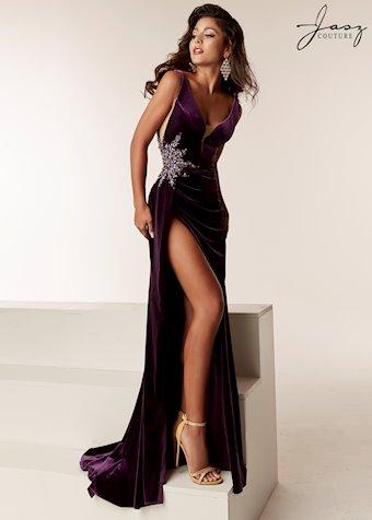 Jasz Couture 6218