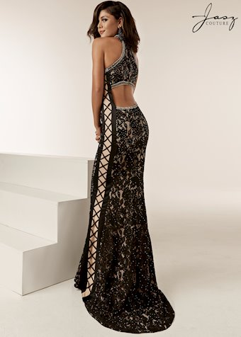 Jasz Couture 6220