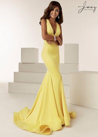 Jasz Couture Prom Dresses 2018