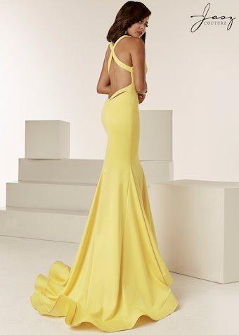 Jasz Couture 6222