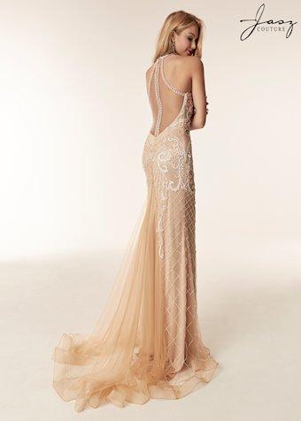 Jasz Couture 6231