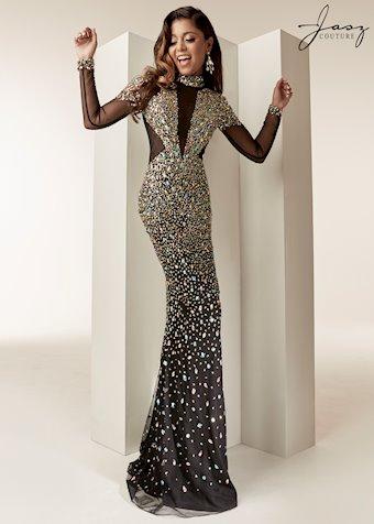 Jasz Couture 6234