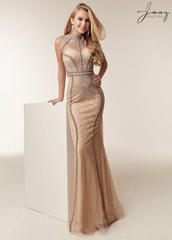 Jasz Couture 6236