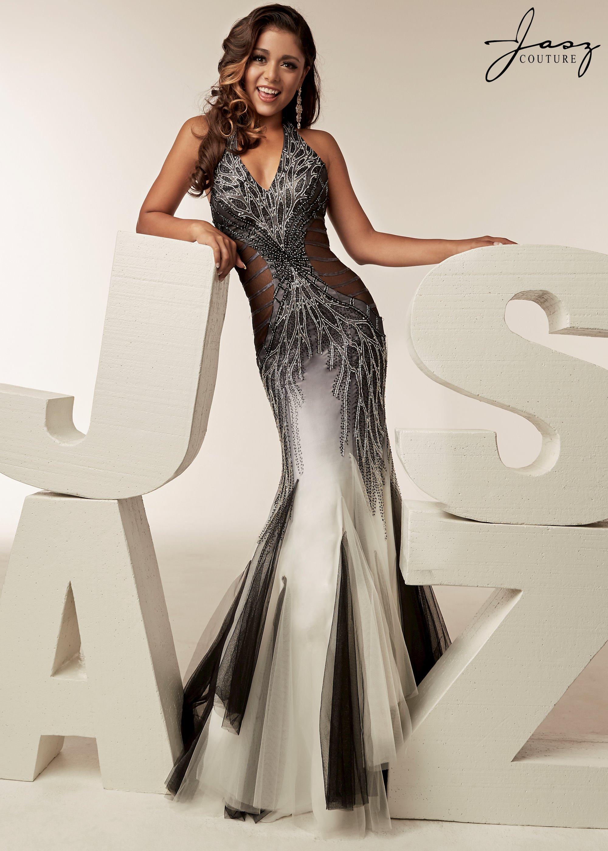 5c14d3f8cc Jasz Couture - 6237