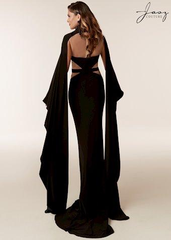 Jasz Couture 6246