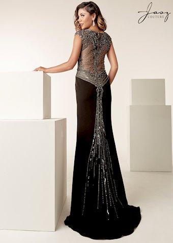 Jasz Couture 6248