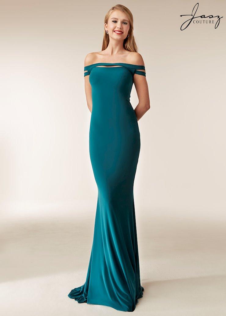 Jasz Couture 6250