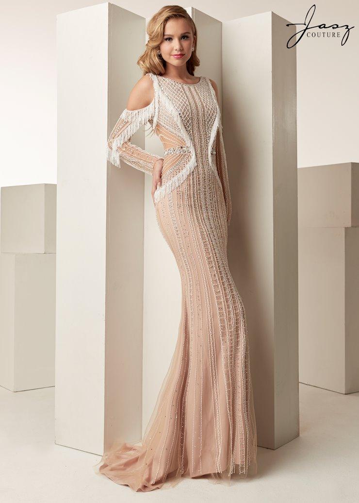 Jasz Couture 6253