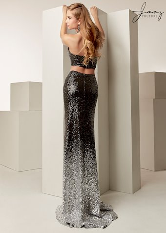 Jasz Couture 6255