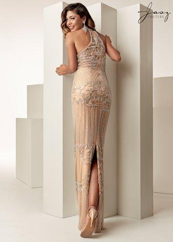 Jasz Couture 6256