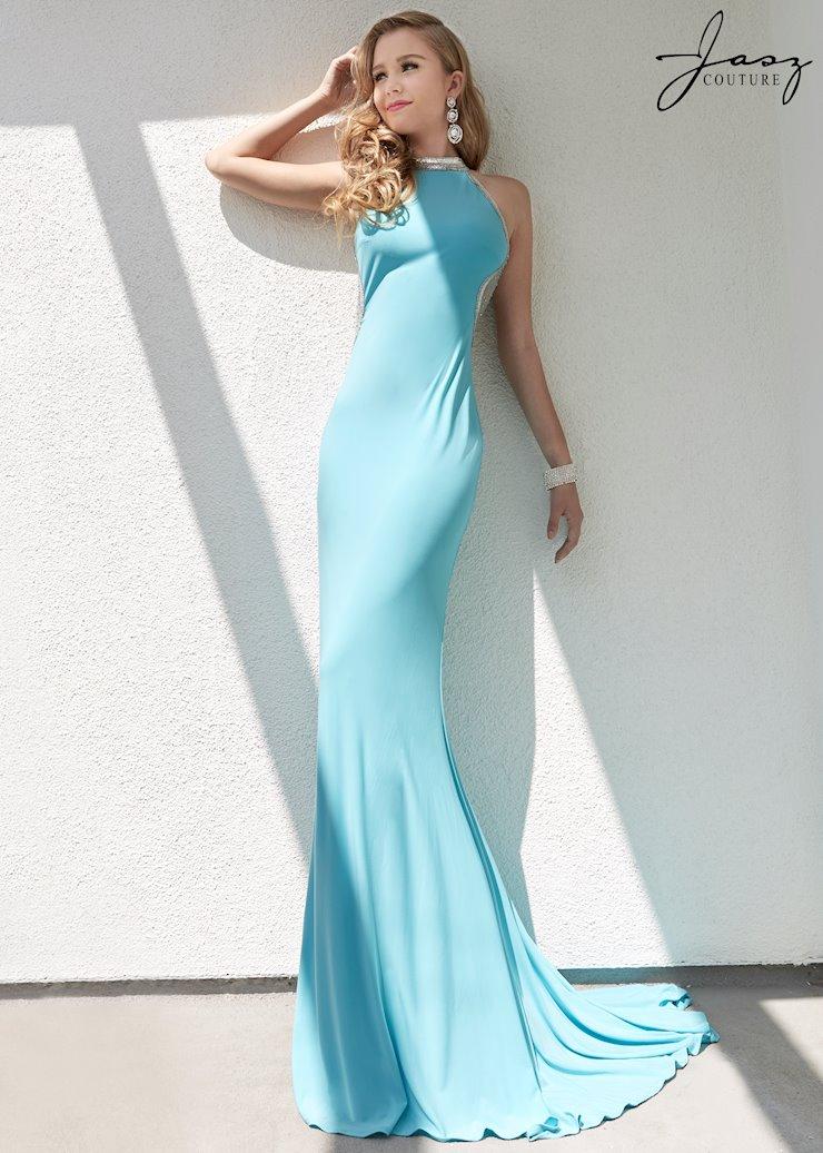Jasz Couture 6257
