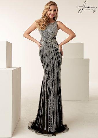 Jasz Couture 6259