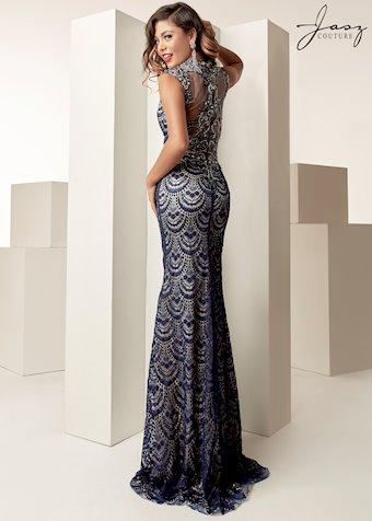 Jasz Couture 6260
