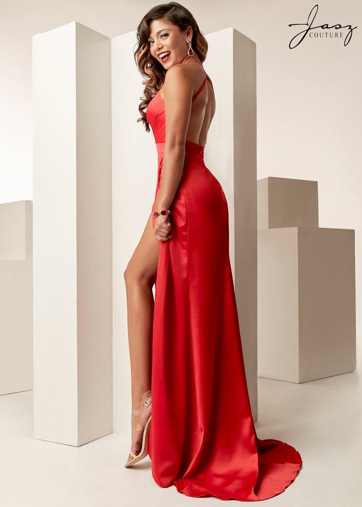 Jasz Couture 6261