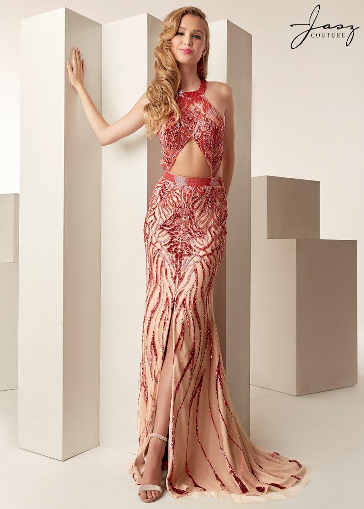 Jasz Couture 6262