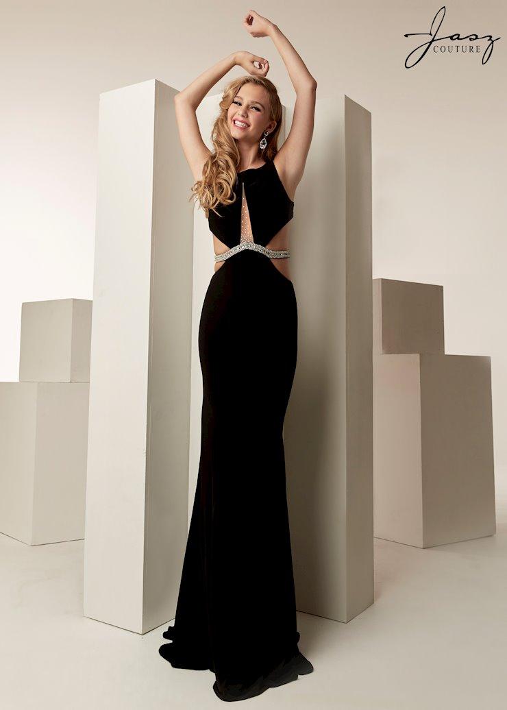 Jasz Couture 6263