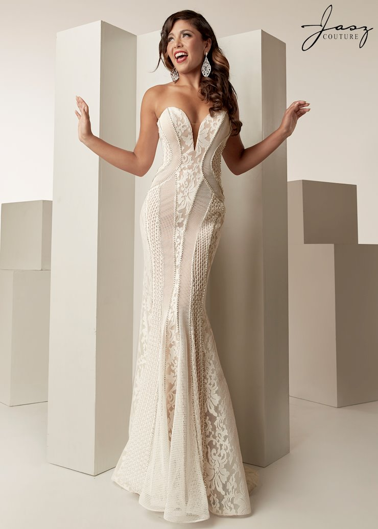 Jasz Couture 6266