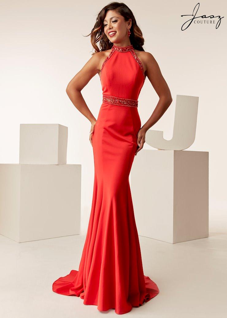 Jasz Couture 6267