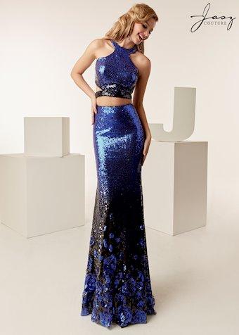 Jasz Couture 6268