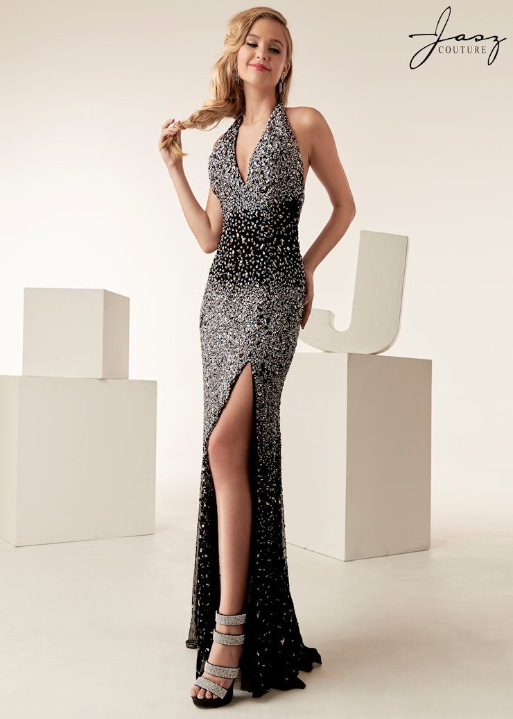 Jasz Couture 6269