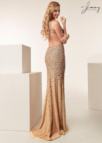 Jasz Couture 6271