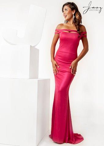 Jasz Couture 6272