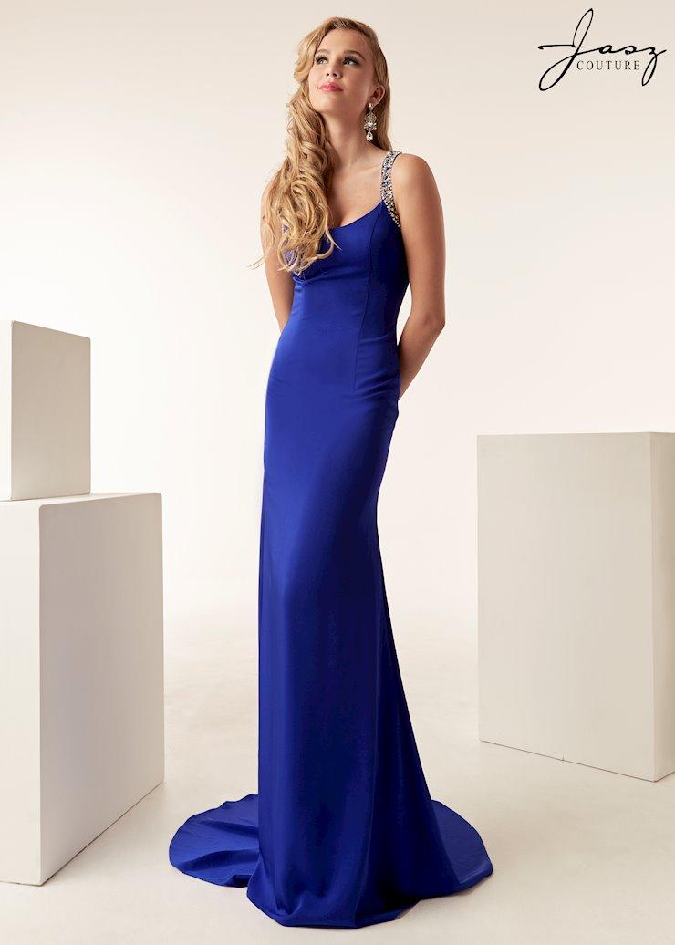 Jasz Couture 6273