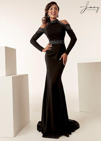 Jasz Couture 6274