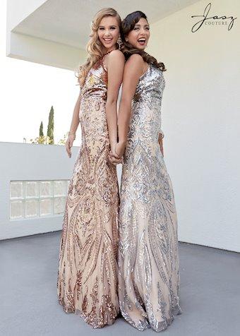 Jasz Couture 6275