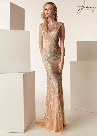 Jasz Couture 6276