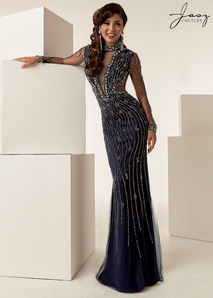 Jasz Couture 6279