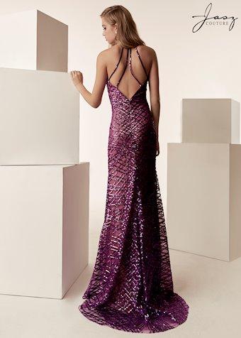 Jasz Couture 6280