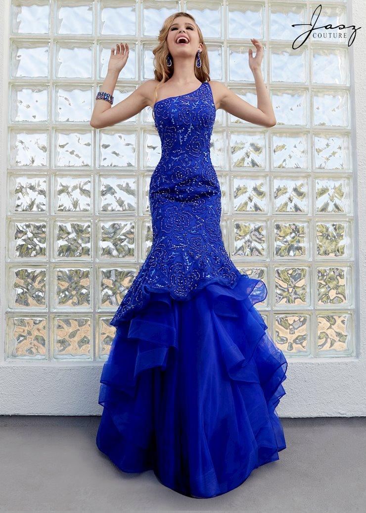 Jasz Couture 6281
