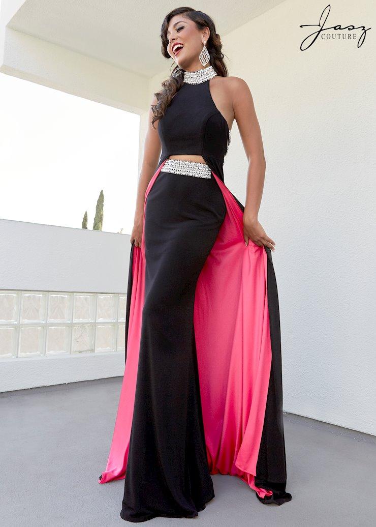 Jasz Couture 6282