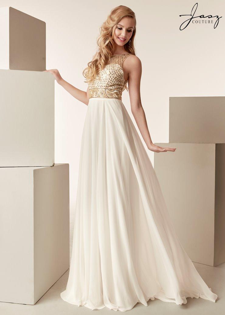 Jasz Couture 6284
