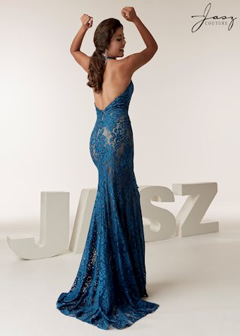 Jasz Couture 6285