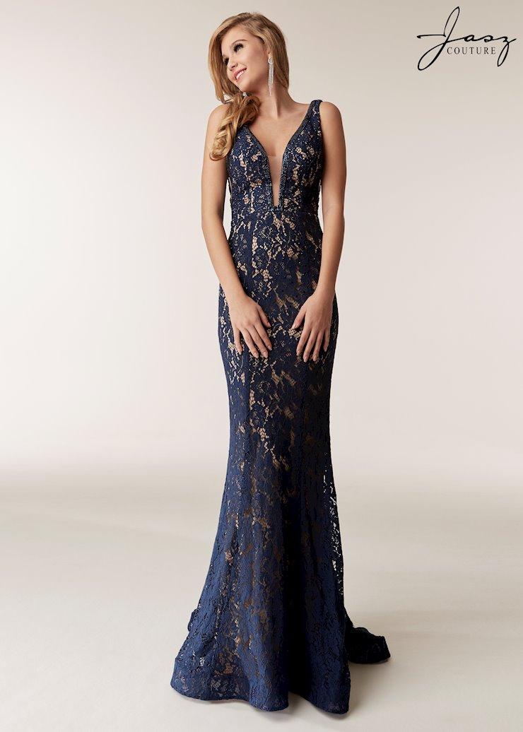 Jasz Couture 6287