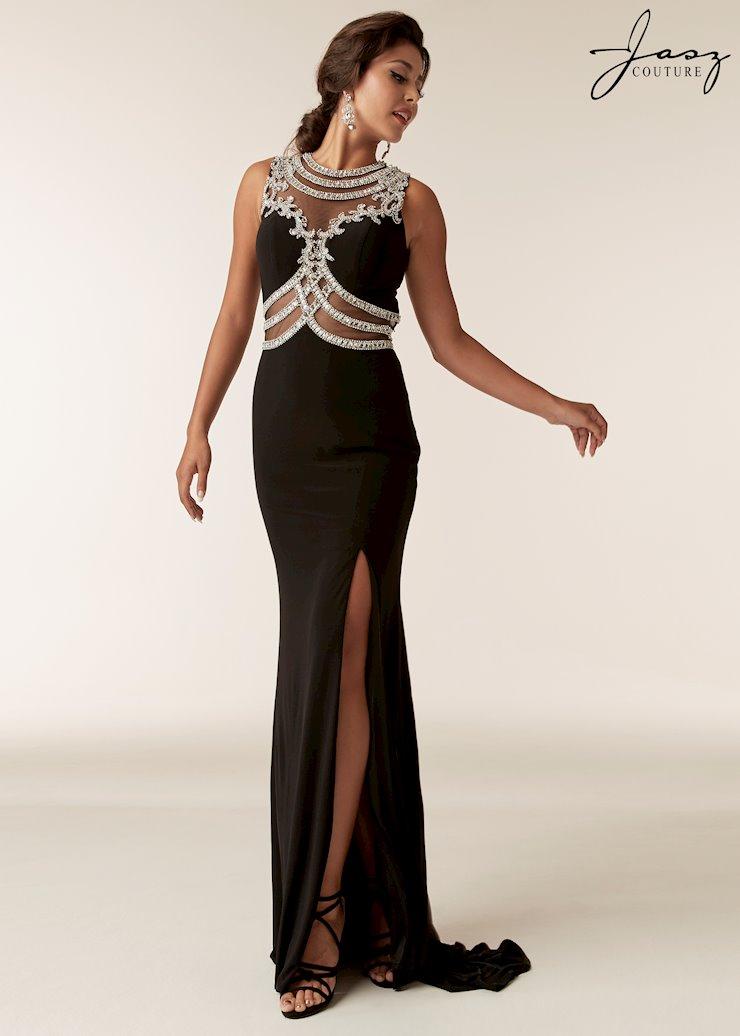 Jasz Couture 6288
