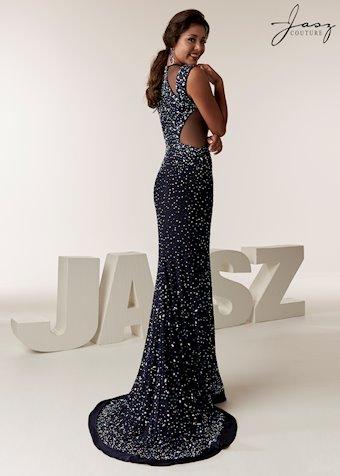 Jasz Couture 6292